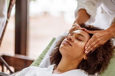 """Massage Spa in Newtown"""""""